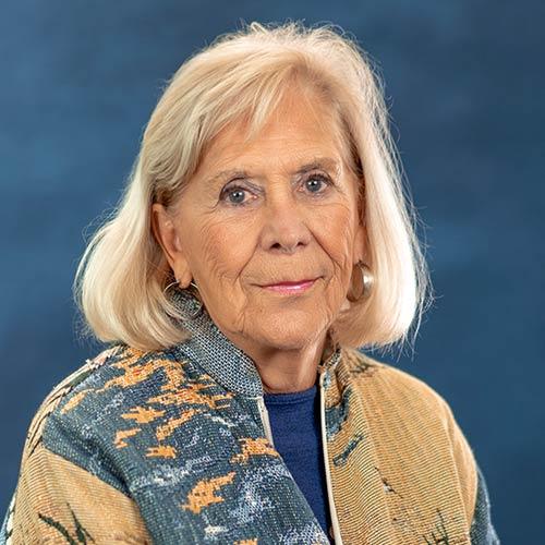 Margaret Malone